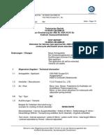 YSS-001.pdf