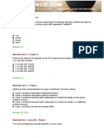 Junos JnCIA 103 4 Pdfs.pdf