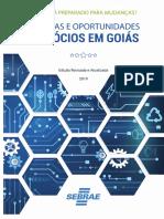 Caderno Estudo de Tendências 2019-GO.pdf