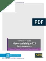 BOOK MART HISTORIA DEL SIGLO XIX.pdf