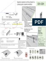 Ficha-Estructura-Cubierta-Metalica-KH-03