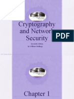 Ch01 Computer and Network Security Concepts.pptx