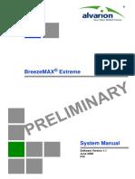 Manual_system_Alvarion_base_station_XTRM-BS_v1.1_090831.pdf