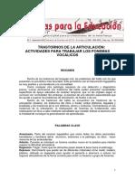 fonemas vocálicos.pdf