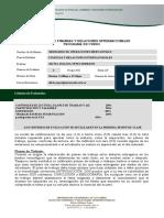 Vsy. 2020 Seminario 203I Operaciones Mercantiles III Finanzas 2020-1 silvia Y.docx