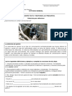 ACTIVIDAD SEMANAL_octavo_online11.docx