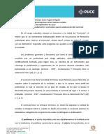 FCIED_EDUAS_APROX-CCSS_INFO 1_CHRISTIAN AGUAS