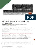GénesisAraya_6° Ptt_semana_16-17.pptx