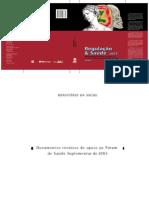 SAUDE SUPLEMENTAR.pdf