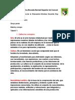 LA PIZARRA.docx
