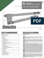 Manual_de_utilizare_motor_automatizare_poarta_batanta_Motorline_LINCE_300_-_24V_2.5_m_250_Kg_60_W.pdf