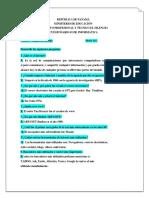 Cuestionario de historia del internet.pdf