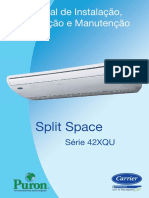 PISP-TETO - SPLITSPACE - CARRIER.pdf
