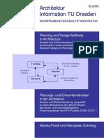 Volltextdokument (PDF)