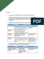 Economía y política.docx