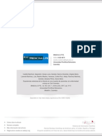 EAN COLOMBIA.pdf