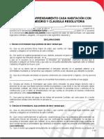 contrato_arrendamiento_casa_habitacion_pacto_comisorio_expreso_clausula_resolutoria.doc