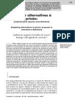 1215-5035-1-PB.pdf