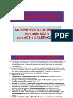 CIST02_CONT_R36_PROPUESTA_EJERCICIO_VAN