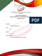 I Examen Parcial de Física II-JULIOROMAN.pdf