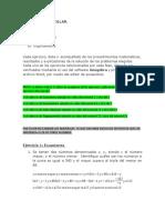 ALGEBRA, TRIGONOMETRIA Y GEOMETRIA ANALITICA. UNAD (1)
