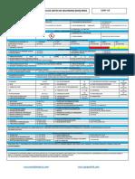 HDS LIMP-LYE.pdf