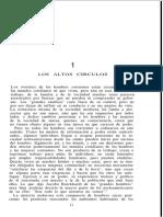 mills la elite del poder.pdf