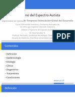 1. Diagnóstico de trastorno del espectro autista.pdf