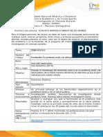 Anexo 2 – Revisión bibliográfica -claudia marcela mendivelso gomez (1)