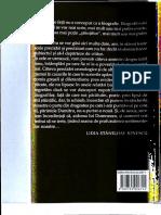 lidia-staniloaie-despre-viata-parintelui-staniloae.pdf