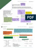 Circuitos Acoplados Magneticamente (2).pdf