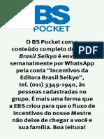 BS POCKET 2515 9MAI2020