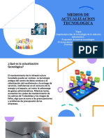 MEDIOS DE ACTUALIZACION TECNOLOGICA.pptx