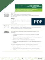 factores bioticos abioticos.pdf