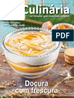 Doçura com frescura JUL 2030.pdf
