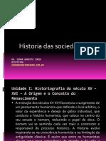 HS II Apresentação1.pptx