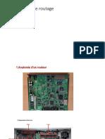 1 Master SSI Blida le routeur.pdf