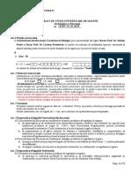ContractStudiiUniversitareDeMaster
