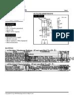 S60SC4M_ShindengenElectricMfg.Co.Ltd.pdf
