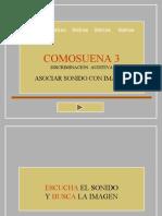 comosuena_3.ppt