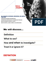 Hematuria-in-children-Visible-and-Non-Visible.pdf