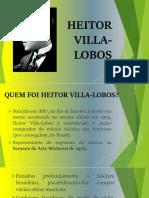 HEITOR VILLA-LOBOS.pdf