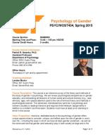 Psychology_of_Gender.pdf