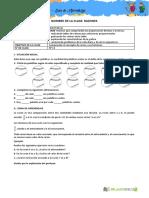 b136be_GuiaClaseN_13.docx