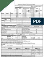 MI FOR-GVH-10 FORMULARIO DE INSCRIPCION PARA POSTULANTES SFV MUNICIPAL V5.xlsx