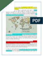 TEORÍA DE LINDER CMY.docx