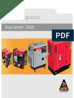 manual-do-proprietario-grupo-gerador-diesel-port-2900003191003-ed3-78159