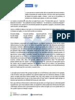 Aux Intro Cofratelli guía Inglés