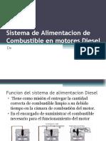 183583114-Sistema-de-Alimentacion-de-Combustible-en-motores-Diesel-ppt