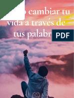 EBOOK DECRETOS 1.pdf